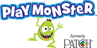 Play Monster-Patch Products