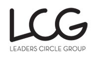 Leaders Circle Group