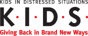 K.I.D.S. in Distressed Situations