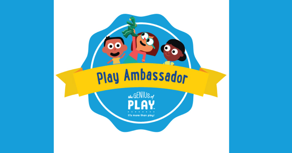 gop-play-ambassador