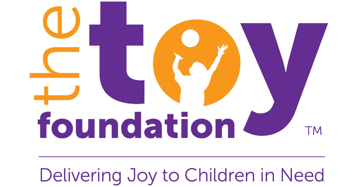 toy-foundation-logo